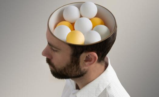 Pourquoi le tennis de table est bon pour le cerveau ?