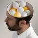ping pong cerveau